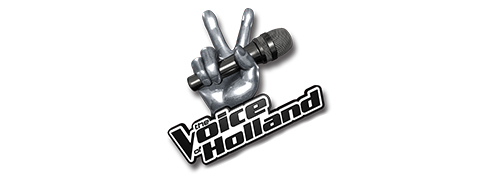 voice-of-holland-logo.jpg