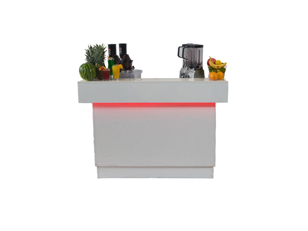 Witte cocktailbar small v2